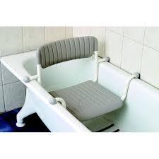 siege de baignoire pour personne ag siege baignoire personne agee 100 images comment équiper la
