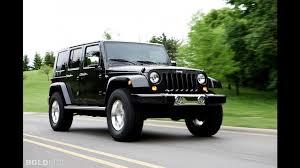 dark green jeep wrangler jeep wrangler ultimate hemi