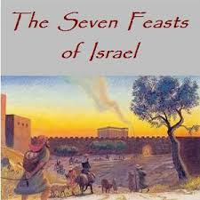 seven feasts of the messiah the day of atonement