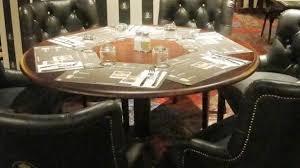 le bureau bruay restaurant au bureau à bourges 18000 menu avis prix et réservation