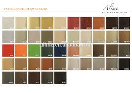 Modern Restaurant Furniture Supply by Alibaba Manufacturer Directory Suppliers Manufacturers
