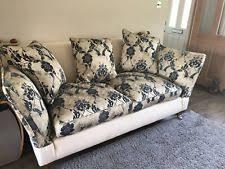 Multiyork Leather Sofas Multiyork Sofa Ebay