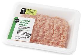 ground turkey recalled for possible metal shavings new york post