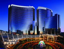 Rio Hotel Buffet Coupon by Aria Las Vegas Deals Promo Codes And Discount Coupons