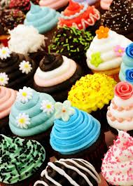 Frosting Recipe For Decorating Cupcakes 45 Best Cake Stuff Images On Pinterest Tutorials Cupcake