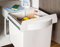 kitchen corner cabinet hinges bunnings slide out baskets for kitchen cabinets bunnings kitchen