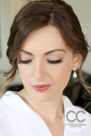 Bridal Makeup Wedding Makeup Bride Makeup Party Makeup Makeup Perfect Skin Black Eyeliner Winged Eyeliner False Eyelashes