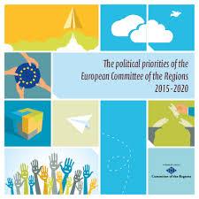 100 pdf european regional growth 1st edition eur lex
