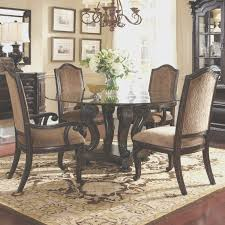 round dining room sets dining room formal round dining room tables room design plan top