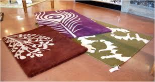 Home Goods Bathroom Rugs by Flooring Exciting Kohls Rugs For Wonderful Floor Decor Idea