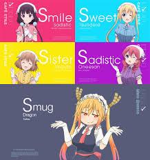 S Meme - the top weirdest anime memes of 2017 ultramunch