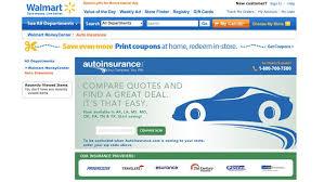 auto insurance ontario td canada trust 44billionlater