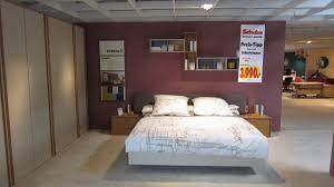 Schlafzimmer Hell Blau Schlafzimmer Hellblau Jtleigh Com Hausgestaltung Ideen