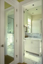 Cape Cod Bathroom Designs Download Cape Cod Bathroom Design Ideas Gurdjieffouspensky Com