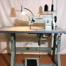 Sewing Upholstery By Hand Upholstery Tools Upholstery Dvd Videos How To Upholster Or