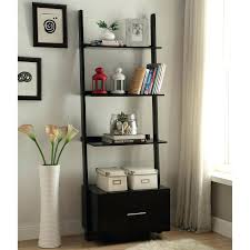 Daybed With Storage Bookcase Daybed With Storage White Drawers Box Gammaphibetaocu Com