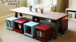7 montessori inspired design ideas for kids u0027 rooms parentmap