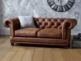 Tufted Faux Leather Sofa Sofa Captivating Faux Leather Sofa Faux Leather Sofa Black