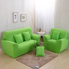Modern Sofas For Living Room Online Get Cheap Modern Fabric Sofa Aliexpress Com Alibaba Group