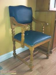 titanic dining room titanic 1st class dining room chair original movie prop