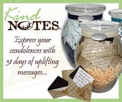 condolence gift sympathy gifts gift stargazing