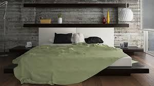 minimalist bedroom bedroom lovable white simple bed headboard minimalist bedroom bedroom lovable white simple bed headboard design with wooden in minimalist bedroom headboard