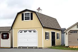 Cape Cod Garage Plans by 100 Gambrel Garage Building Garage Plans Marvelous 21 Are