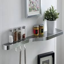 etagere en verre pour cuisine tablettes et étagères en verre