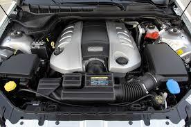edmunds follow up test ls3 pontiac g8 gxp ls1tech camaro and