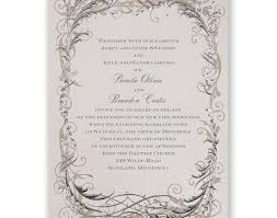 wedding invitations ottawa wedding invitations ottawa yourweek 306d79eca25e