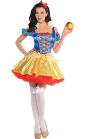 Apple Halloween Costume Baby Poison Apple Body Shaper Costume Party