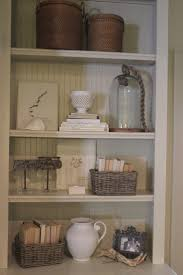 best 25 arranging bookshelves ideas on pinterest decorate