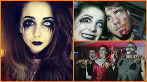halloween costumes contact lenses halloween madness youtube