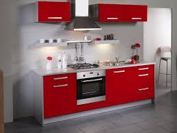 cuisine cdiscount poignee porte cuisine conforama avec impressive cdiscount cuisine