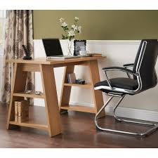 Office Desk Uk Modern Home Office Furniture Uk For Well Desk For Home Office