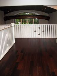 Laminate Flooring Orange County Flooring Brazilian Cherry Flooring Wood In Orange County