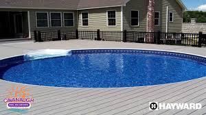 who makes the best fiberglass pool aquaserv pool spa inc cavanaugh pools