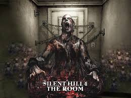 silent hill 4 the room full game free pc download play