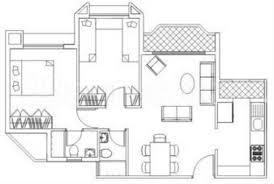 viceroy floor plans bredco viceroy court floor plan bredco viceroy court kandivali