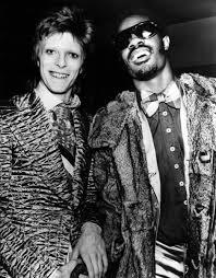 Was Steve Wonder Born Blind Best 25 Stevie Wonder Ideas On Pinterest Stevie Wonder Music