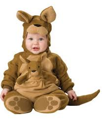 6 Month Boy Halloween Costume Collection 3 Month Halloween Costumes Pictures 25