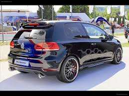wallpaper volkswagen gti volkswagen golf gti black dynamic wallpaper volkswagen black
