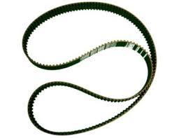 hyundai tucson timing belt hyundai tucson timing belt auto parts catalog