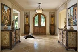 Front Door Light Fixtures by Decor U0026 Tips Front Entry Door And Entryway Chandelier With Foyer