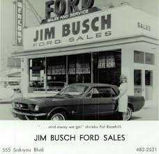 car sales ford mustang best 25 mustang dealership ideas on ford shelby 2015