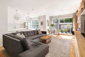 open houses in nyc 5 popular listings this weekend streeteasy