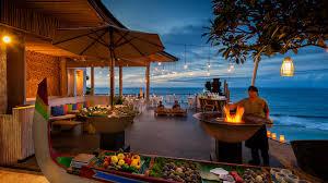 anantara uluwatu bali resort hotels directory in bali indonesia