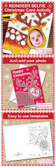 5581 best children u0027s art ideas images on pinterest easy