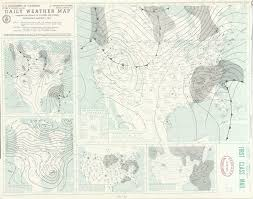 Nashville Tn Zip Code Map by New Years Day Snowstorm Of 1964