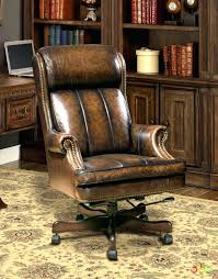 swivel chair casters desk chairs flash furniture mid ite leather executive swivel